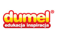 Dumel Education Inspiration