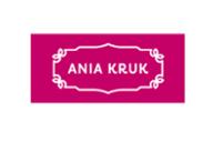 Аня Крук