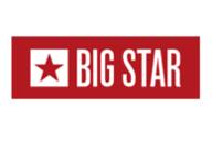 Большая звезда