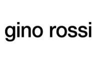 Джино Росси