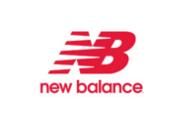 Новый баланс