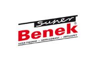 Супер Бенек