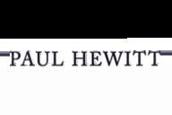 Пол Хьюитт