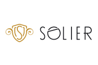 Solier