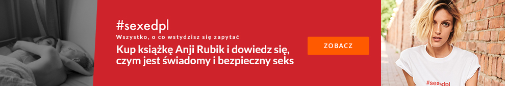 Charytatywni_Rubik