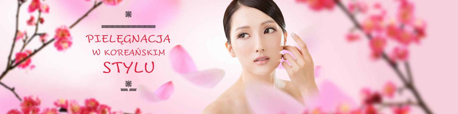 Koreańskie kosmetyki na Allegro - sekrety azjatyckiego piękna