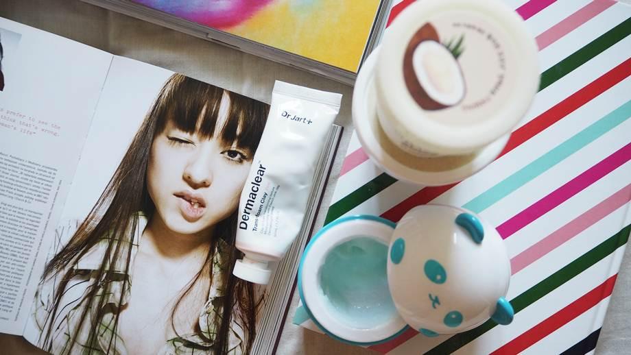 darmowe filmy azjatyckie nastolatki