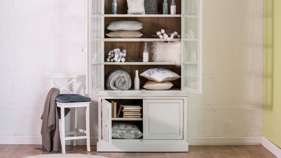 Retro a vintage nábytok a doplnky