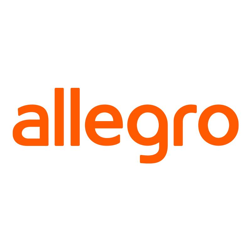 Allegro Technologia