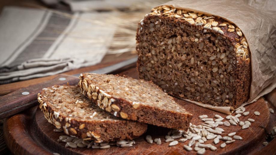 bezglutenowy chleb smaczny i zdrowy 2