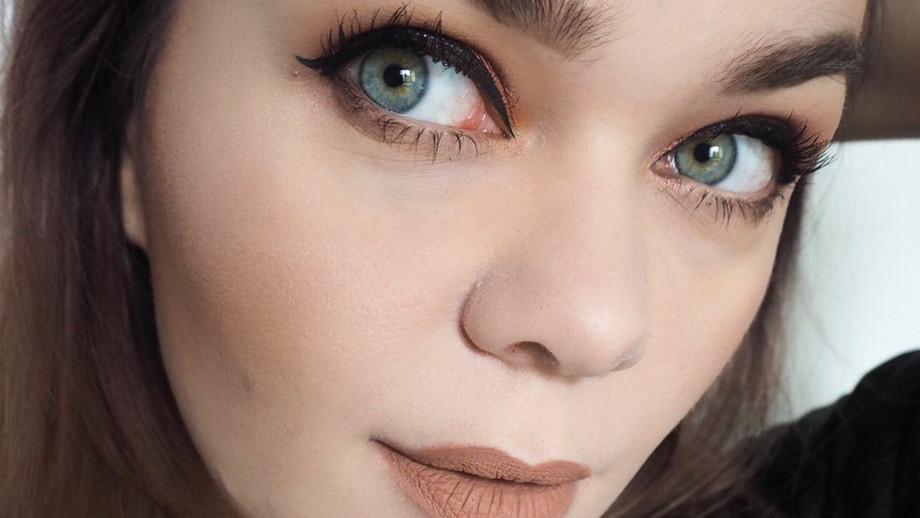 Makijaż Dla Gościa Weselnego I świadkowej Allegropl