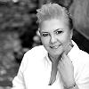 Iwona Ignatowska