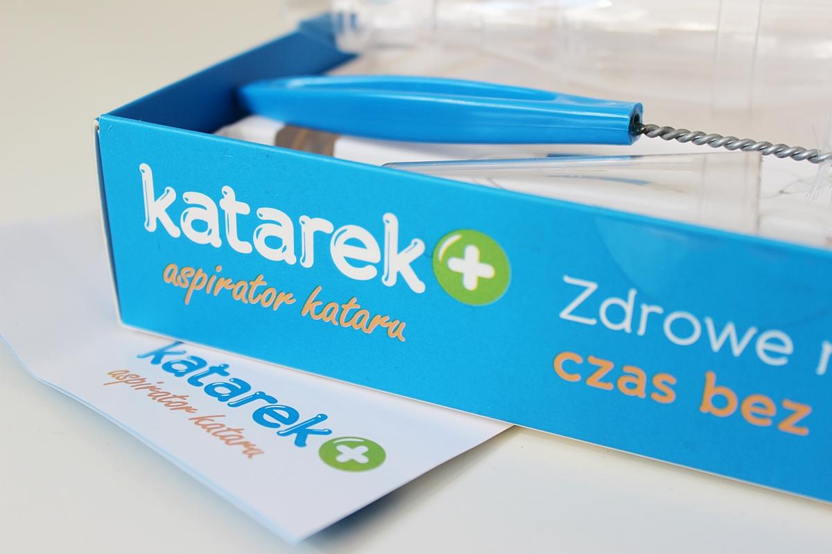 fotografia číslo 2 logo