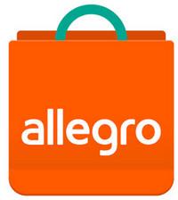 Czym Jest Mobilne Allegro Pomoc Allegro