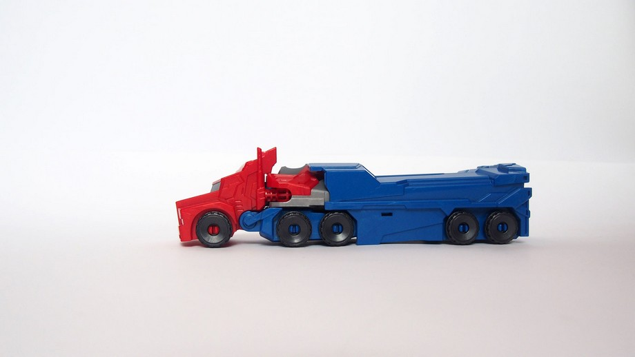 transformers optimus 7