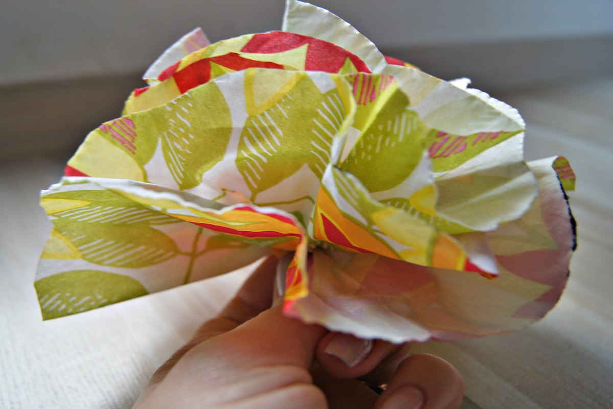 pokyny pre kvet 6
