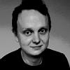 Daniel Zielaskiewicz