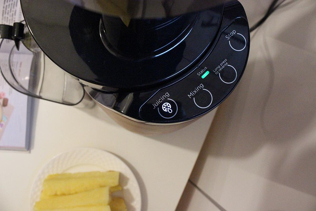 fotografia 8 dotykové ovládacie zariadenie pripravené na prácu