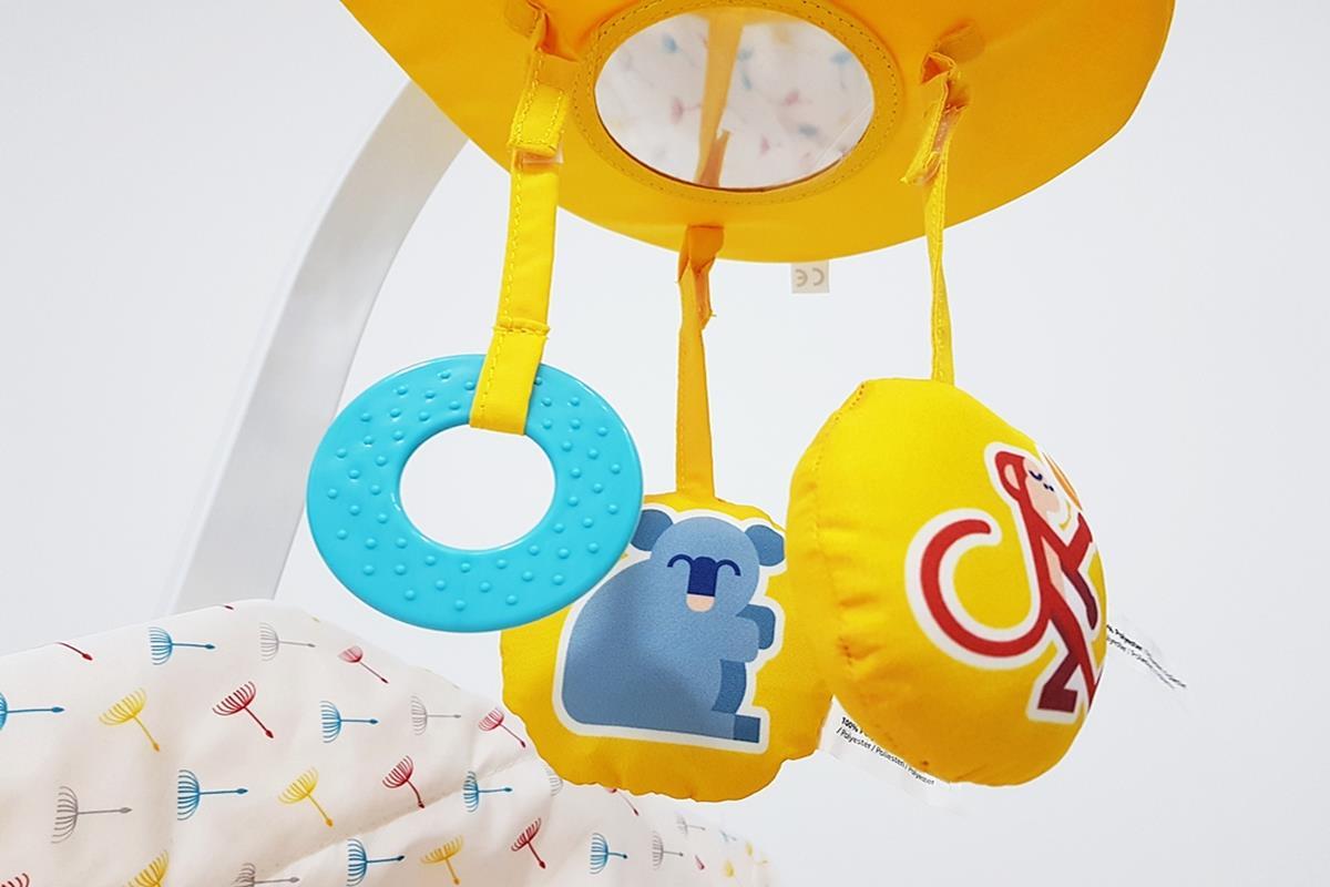 hračky 110043 kópia