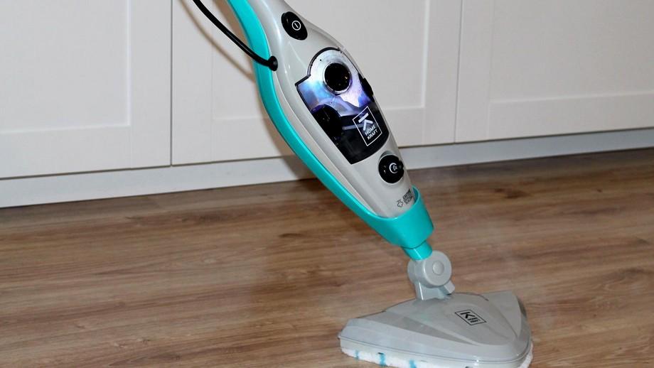 čistenie podlahy 2 kópia