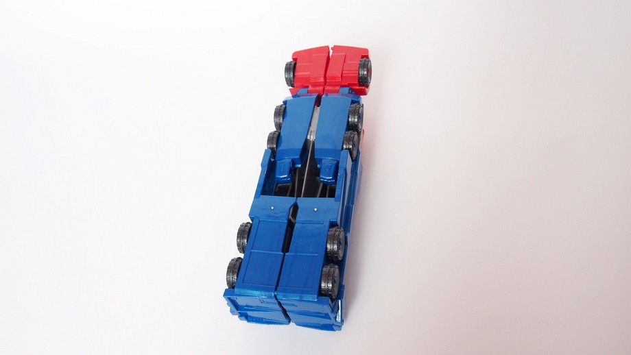 transformers optimus 12