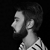 Dominik Zellma