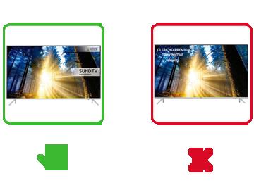 Zasady Dla Zdjec W Galerii I W Opisie Zasady Dla Ofert Dla Sprzedajacych Allegro