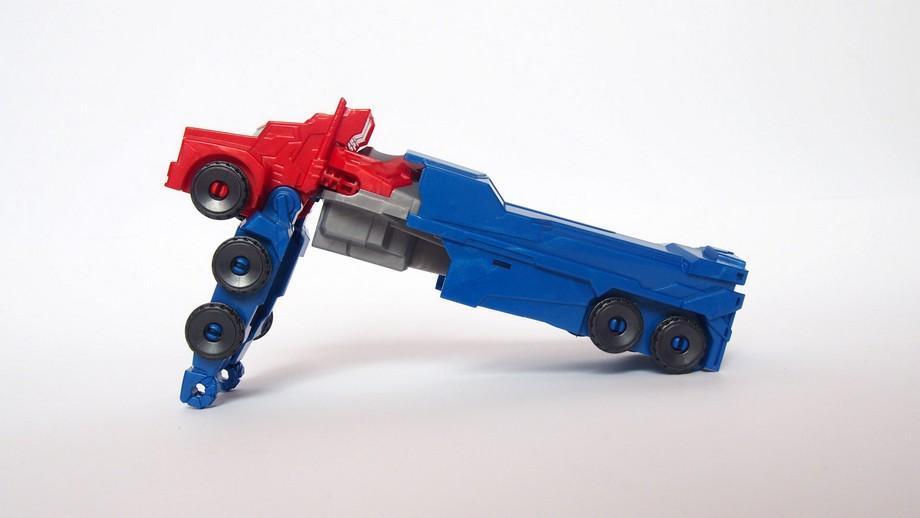 transformers optimus 13