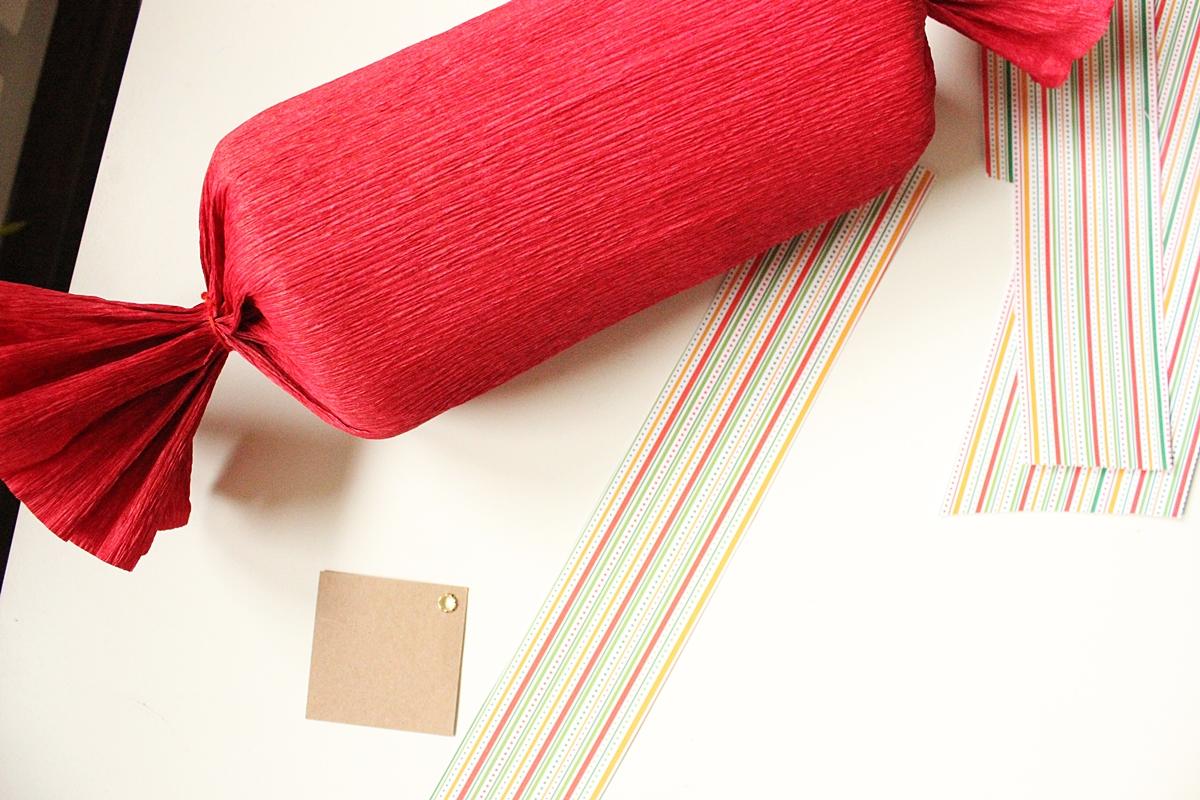 ako zabaliť darčeky s nezvyčajnými tvarmi 17