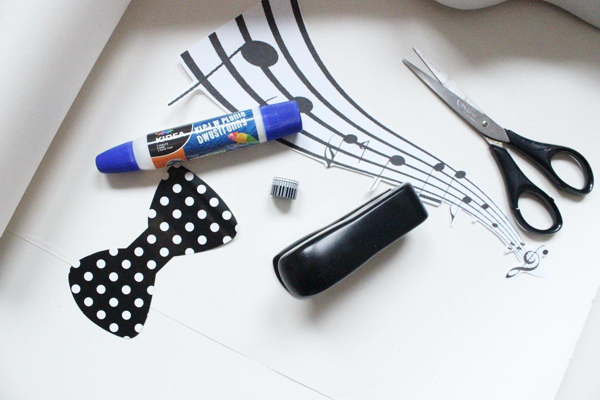 ako zabaliť darčeky s neobvyklými tvarmi 2
