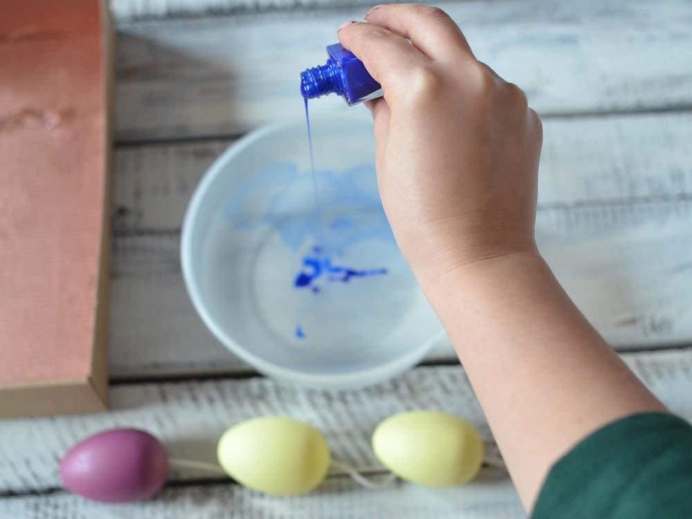 originálne veľkonočné vajíčka 3