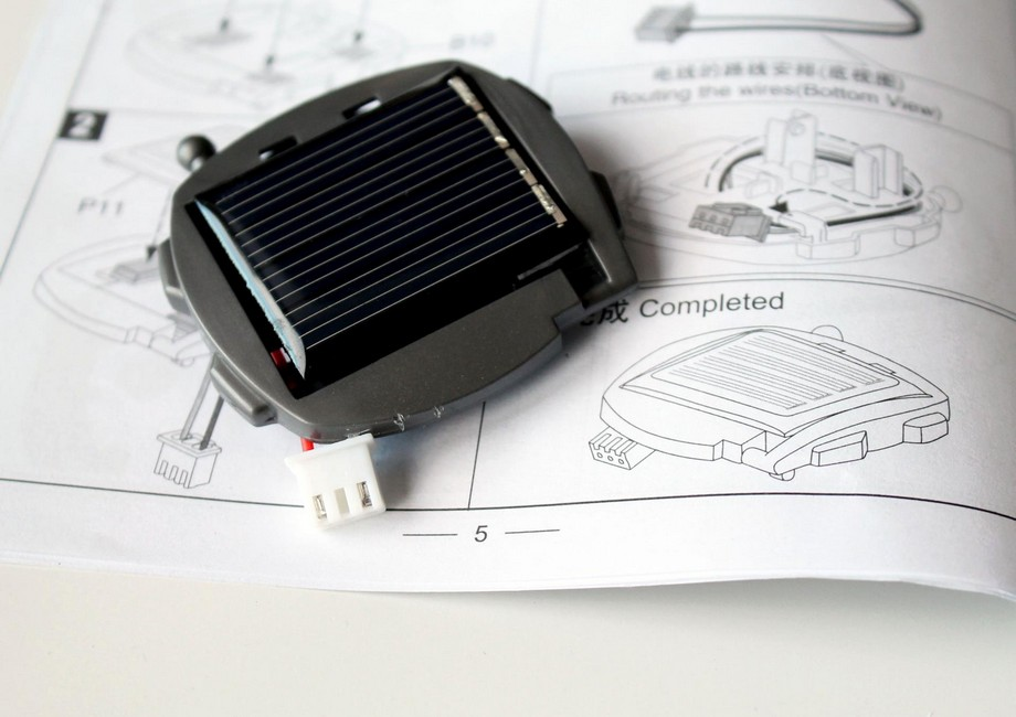 copy of solar solar