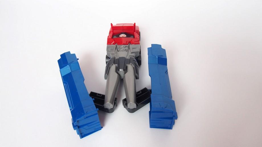 transformers optimus 10