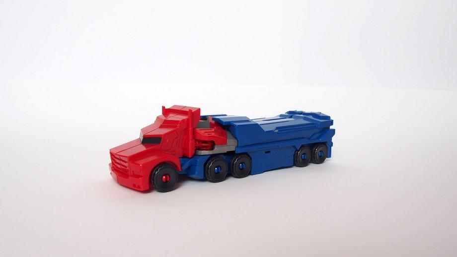 transformers optimus 6
