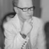Andrzej Grzechowiak