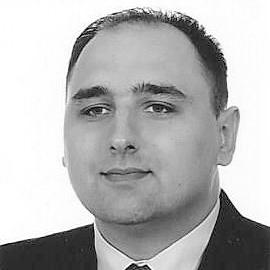 Łukasz Żochowski