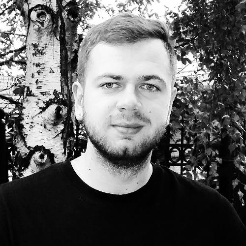 Jakub Nieszporek