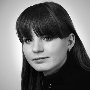 Magda Piestrzyńska