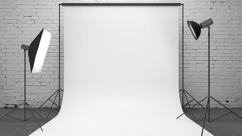 Domowe Studio Foto Od Czego Zacząć Allegropl