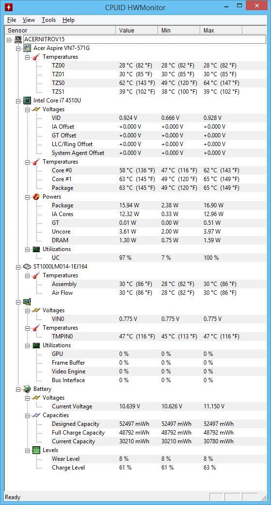 hw-monitor.jpg
