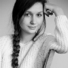Aleksandra Piotrowska