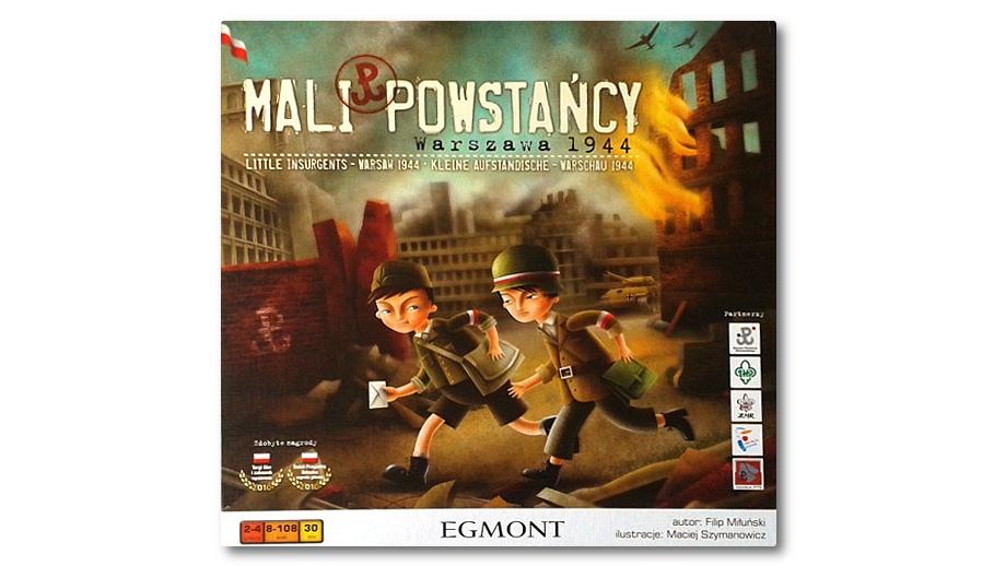 mali_powstancy__1_.jpg