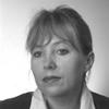 Ewa Trzcińska