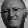Piotr Strugała