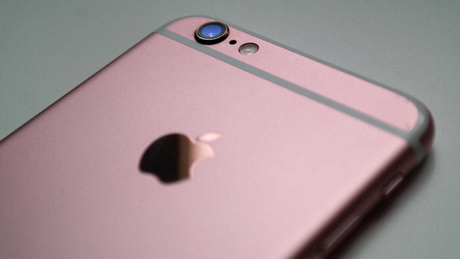 Test Nowego Iphone A 6s Allegro Pl