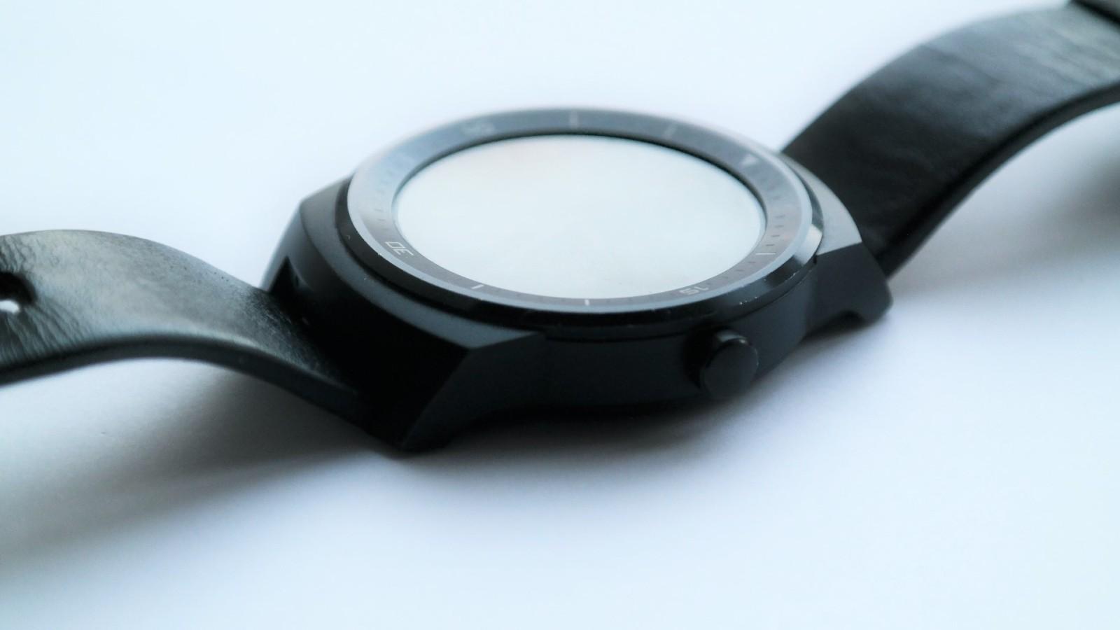 Lg G Watch R Test Allegro Pl