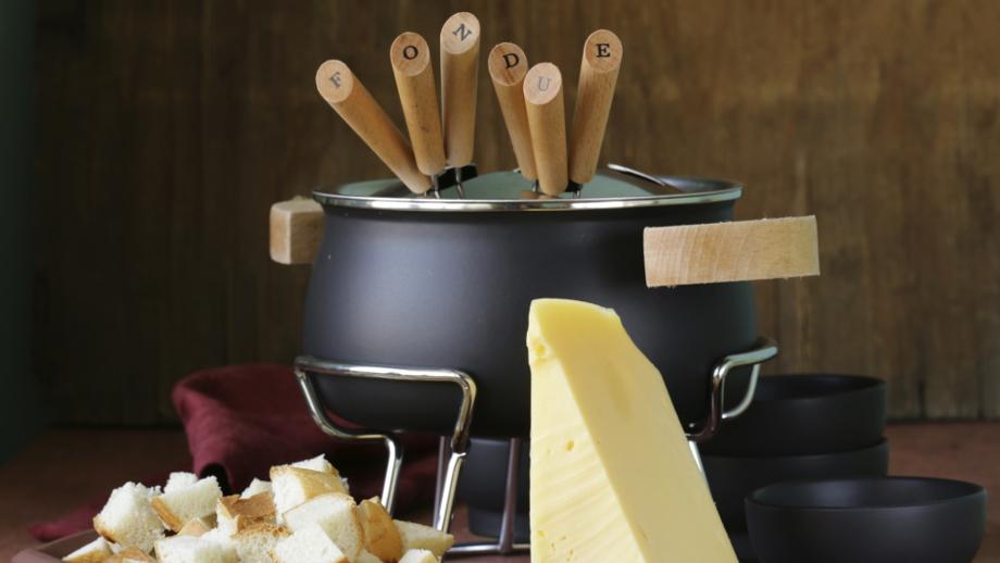 fondue_serowe.jpg