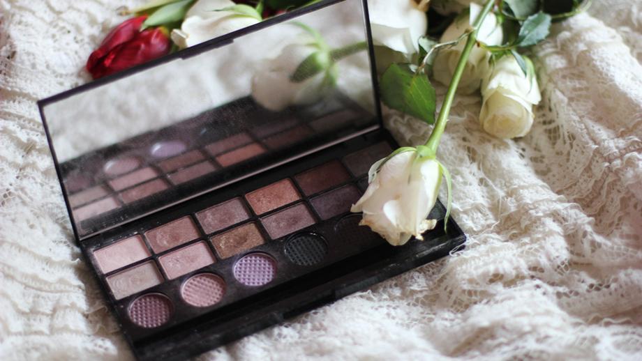 makeup_revolution__2_.jpg