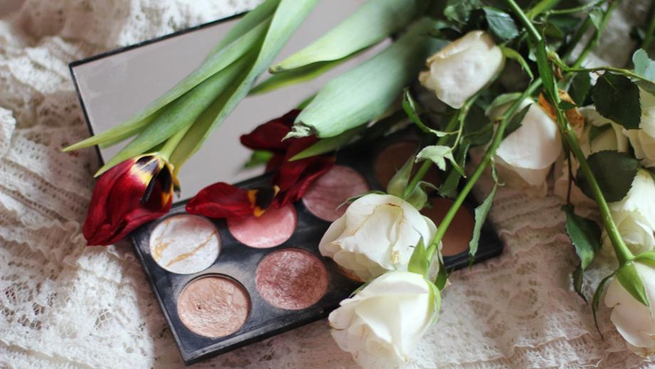 makeup_revolution__3_.jpg
