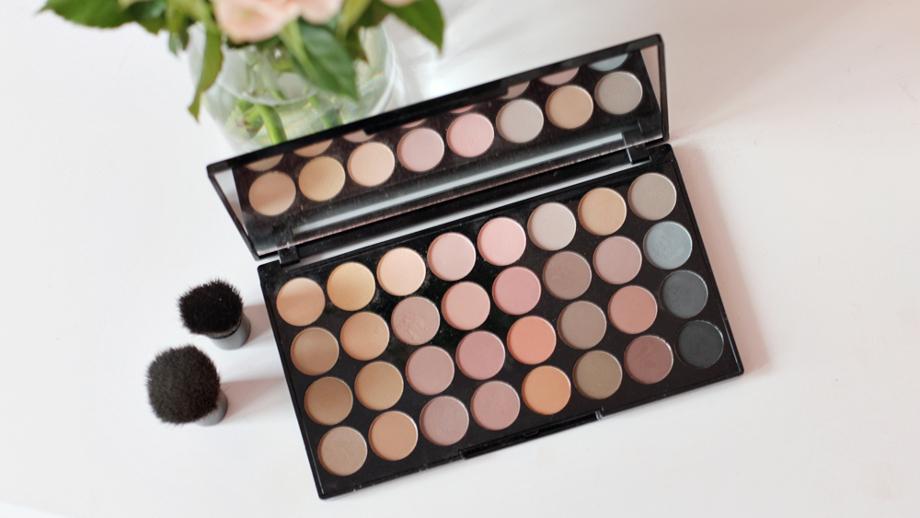 makeup_revolution__6_.jpg